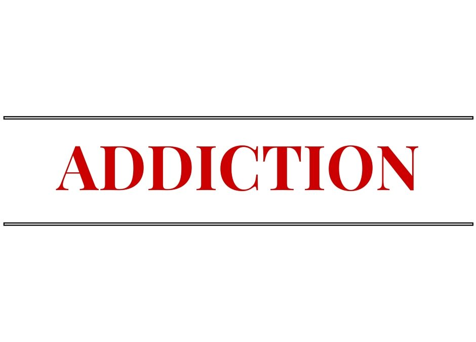 Understanding Addiction Series – What is Addiction?