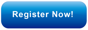 Register Now - Diploma in Counselling, Singapore