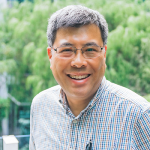 dr mark toh