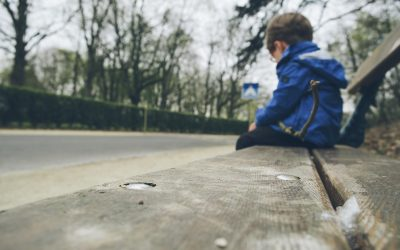 Child Suicide is Preventable: How to handle suicidal ideation in children