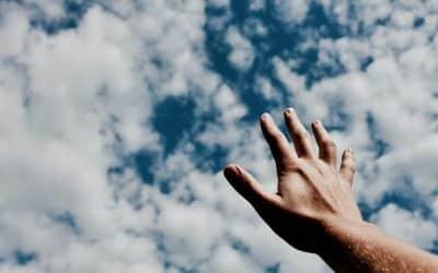 Religion, Spirituality and Psychiatry
