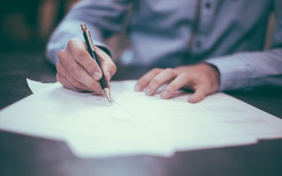 What is the Lasting Power of Attorney (LPA)?