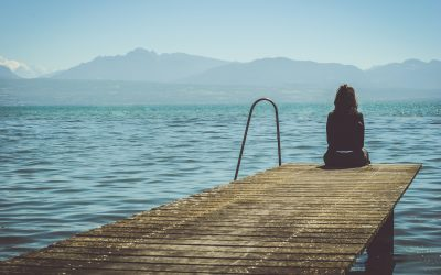 What is Depression & How to seek help?
