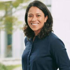 Lynette Rama Forensics Psychologist